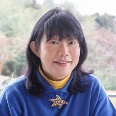 清野聡子の写真